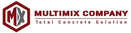 multimixco logo